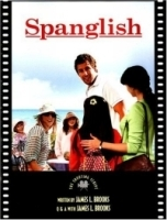 Spanglish: The Shooting Script артикул 1944a.